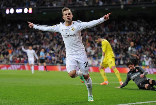 Jese+Rodriguez+Real+Madrid+CF+v+RCD+Espanyol+jgyeoPdPlHTl