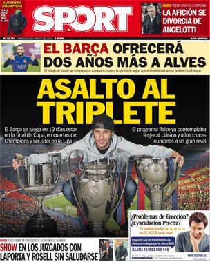 Sport0303-portada