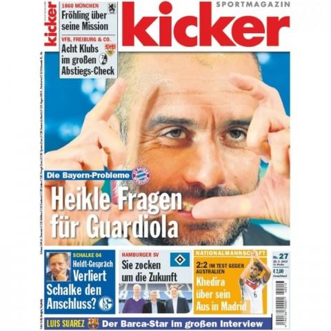 kicker26