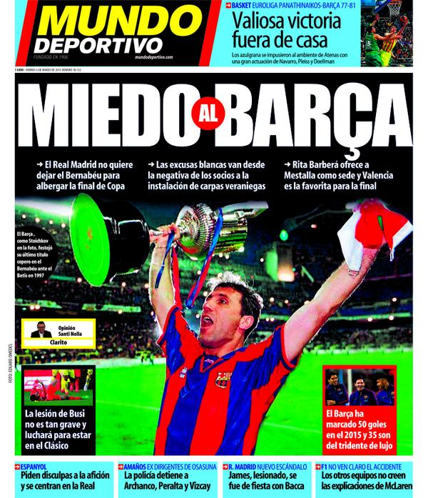 portada-03052015-mundodeportivo