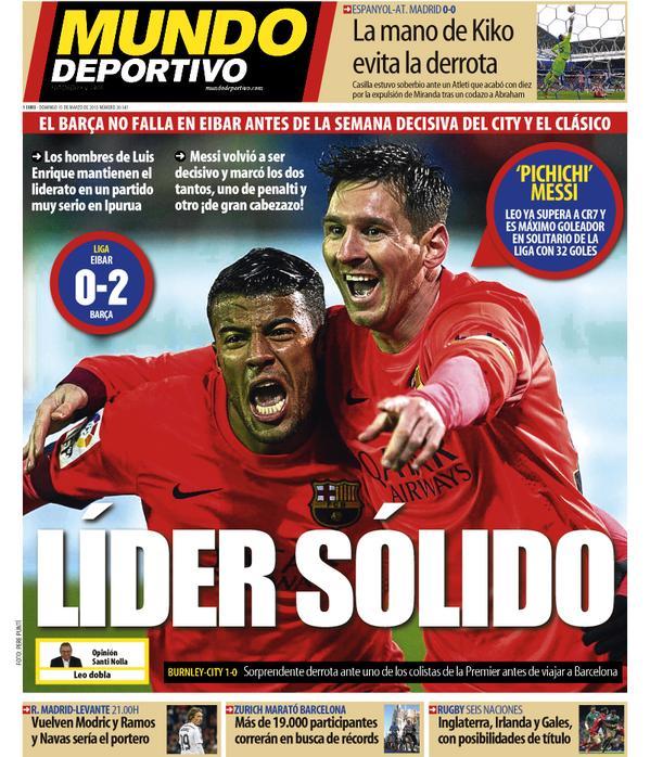 portada-03152015-mundodeportivo
