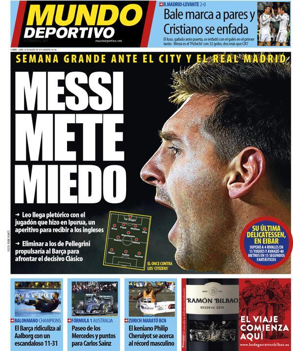 portada-03162015-mundodeportivo