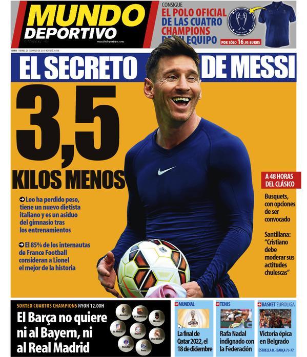 portada-03202015-mundodeportivo