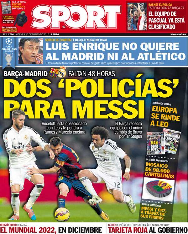 portada-03202015-sport