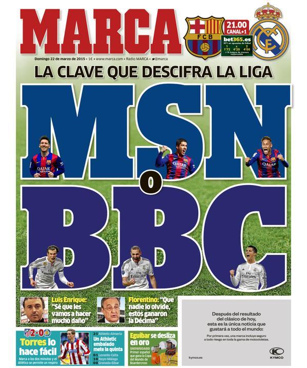 portada-0322015-marca