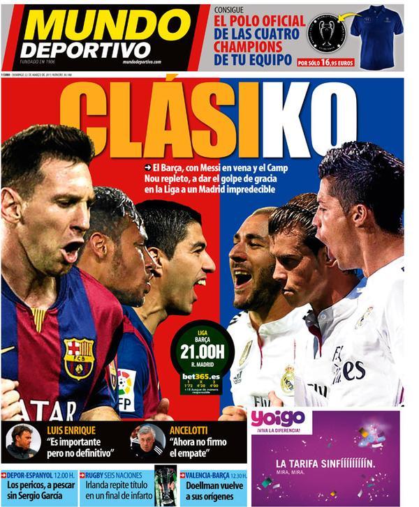 portada-03222015-mundodeportivo