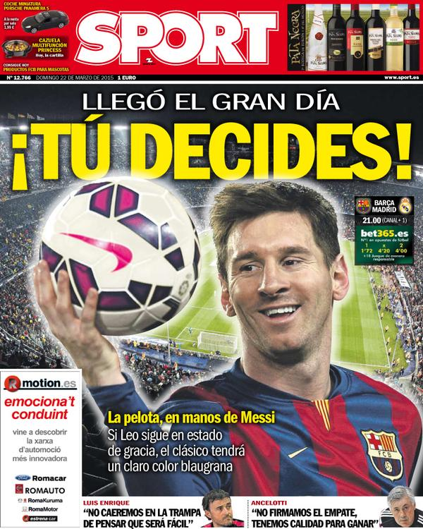 portada-03222015-sport