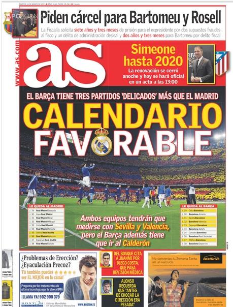 portada-03242015-diarioas