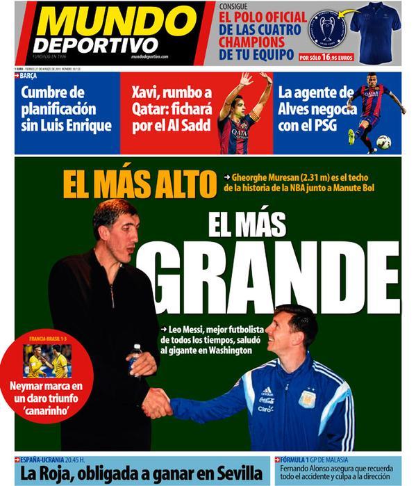 portada-03272015-mundodeportivo