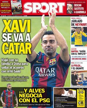 portada-03272015-sport