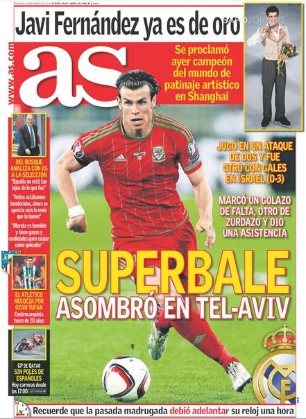 portada-03292015-diarioas