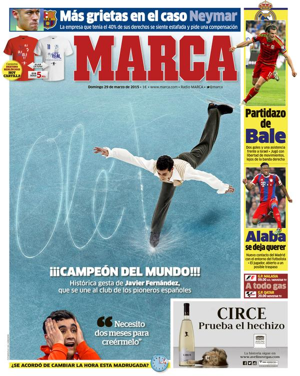 portada-03292015-marca