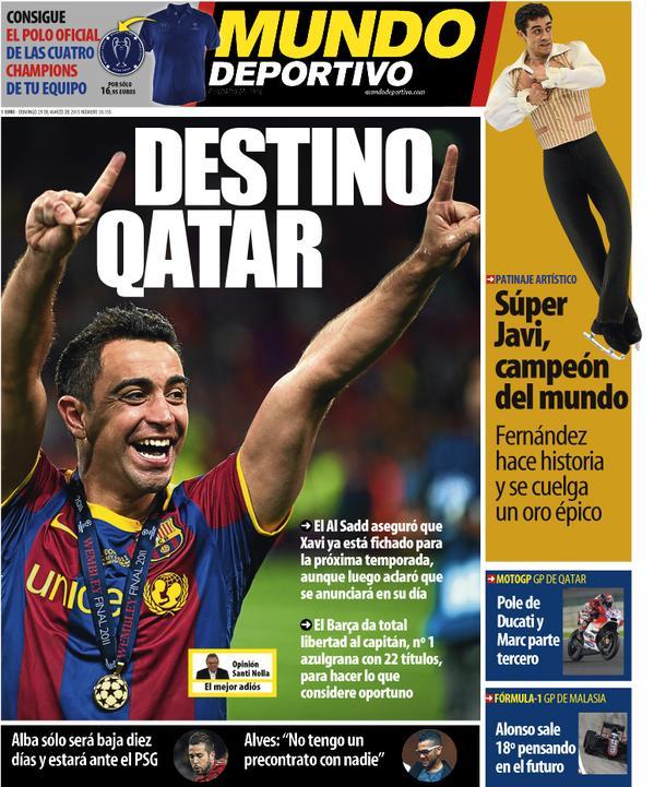 portada-03292015-mundodeportivo