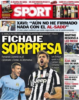 portada-03292015-sport