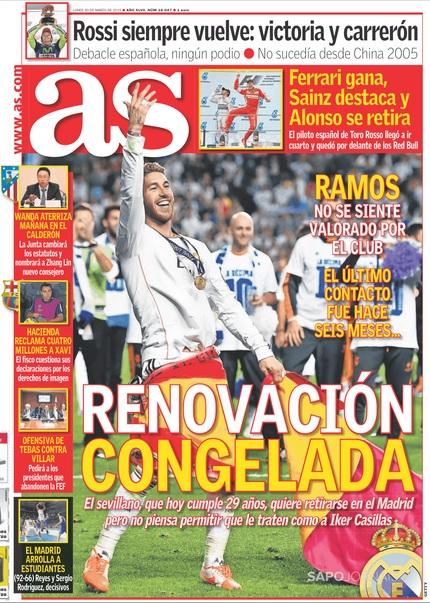 portada-03302015-diarioas