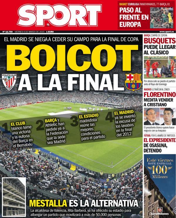 portada-20150306-sport