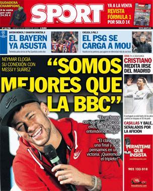 portada-20150312-sport