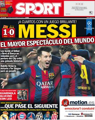 portada-20150319-sport