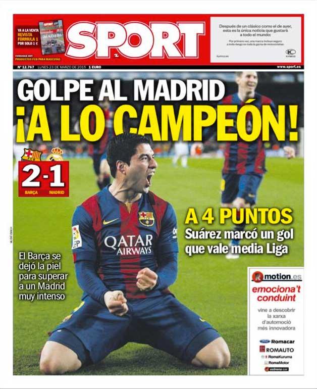 portada-20150323-sport