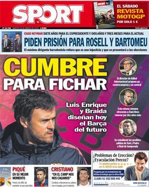 portada-20150324-sport