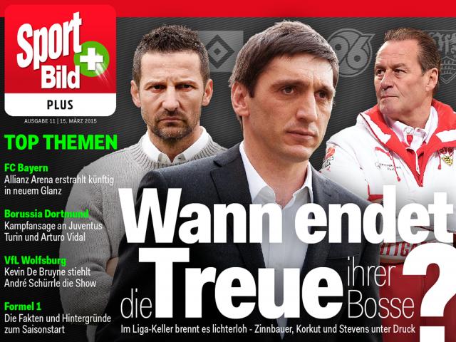 portada-sportbildplus