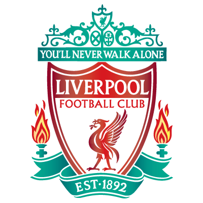 20091024114643!150px-Liverpool_FC_logo