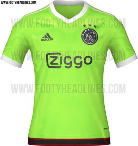Ajax-15-16-Away-Kit