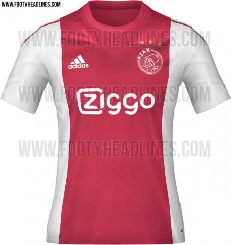 Ajax-15-16-Home-Kit