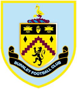 Burnley_FC_logo