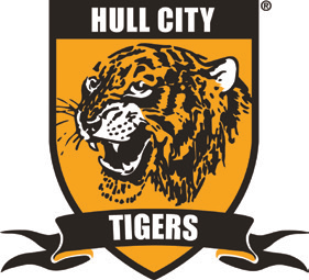 Hull_City_Tigers_logo