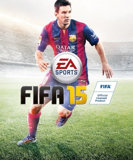 Messi_450x542