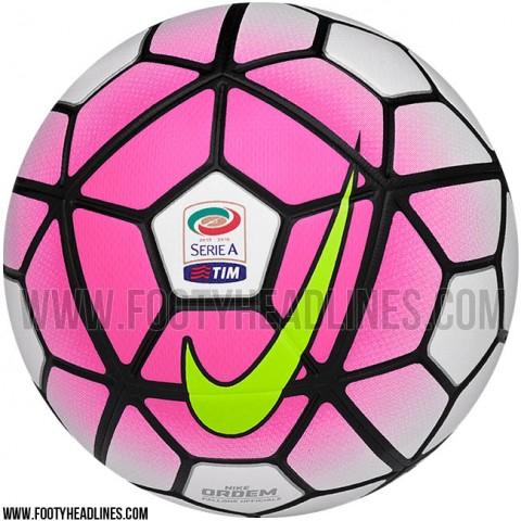 Nike-15-16-Serie-A-Official-Match-Ball