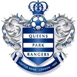 Queens_Park_Rangers_FC_logo