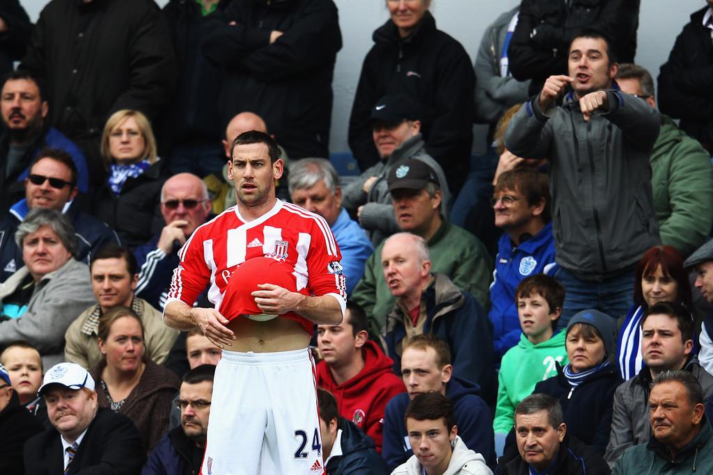 Rory+Delap+Queens+Park+Rangers+v+Stoke+City+1vCLyGqZWrax