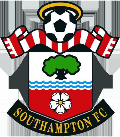 Southampton_FC_logo