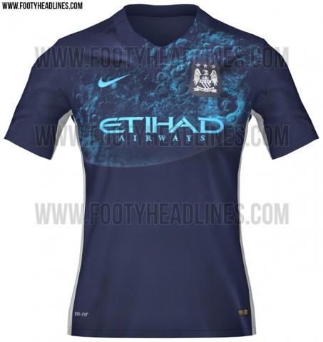 manchester-city-15-16-away-kit