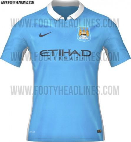 manchester-city-15-16-home-kit