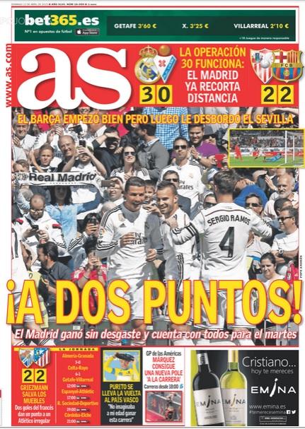 portada-04122015-diarioas