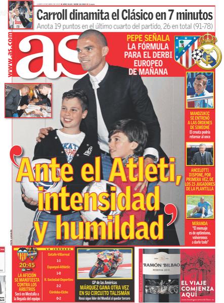 portada-04132015-diarioas