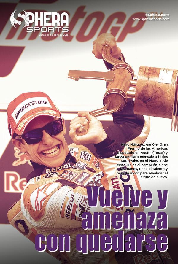 portada-04132015-spherasports
