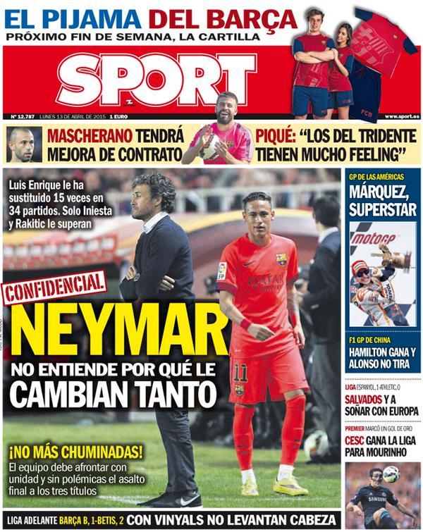 portada-04132015-sport