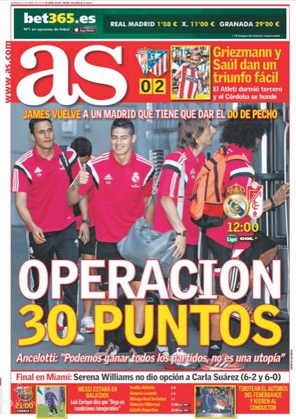 portada-05042015-diarioas