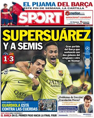 portada-sport-1604
