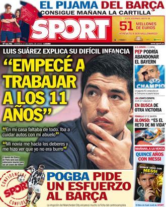 portada-sport-1704