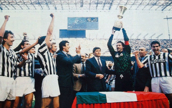 Juventus_-_Coppa_Italia_1989-1990