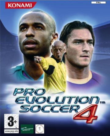 Pro_Evolution_Soccer_4_Coverart