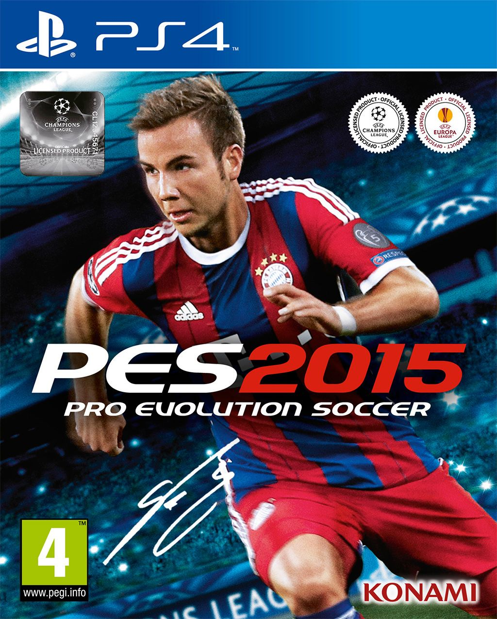 pes-2015-box-art-ps4_1024-0