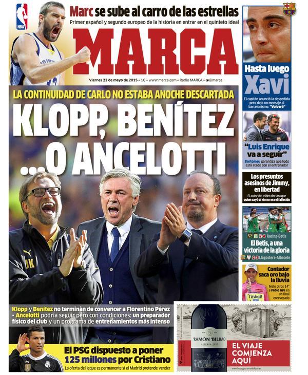 portada-marca-20150522