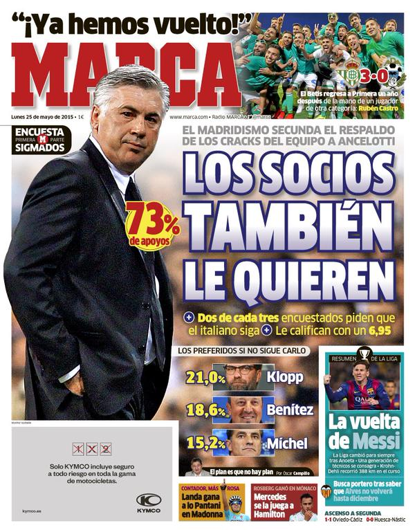 portada-marca-20150525