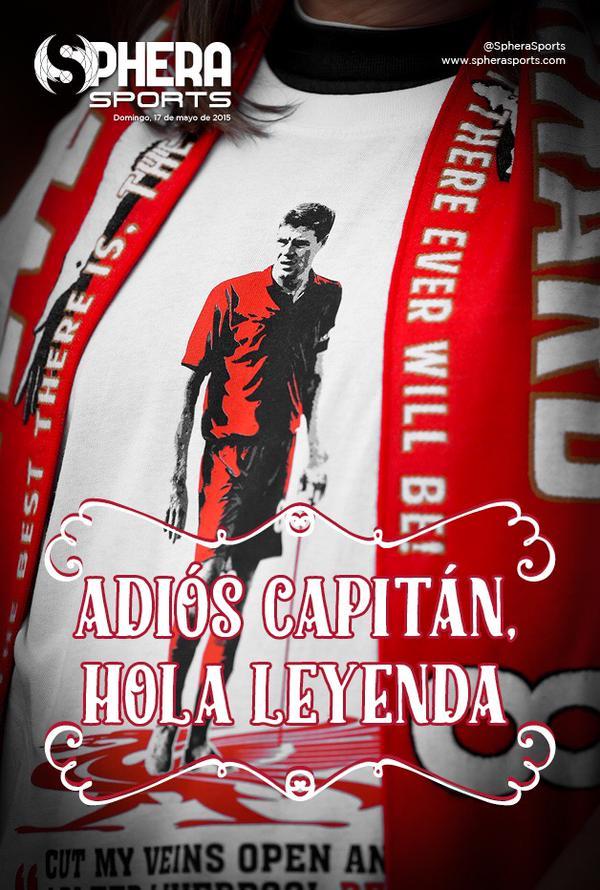 portada-sphera-sports-20150517